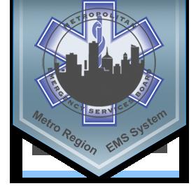 EMS | Metro Region EMS System | Saint Paul, Minnesota