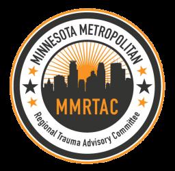 Minnesota Metropolitan Regional Trauma Advisor Committee MMRTAC