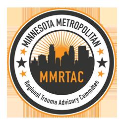MMRTAC-250x250