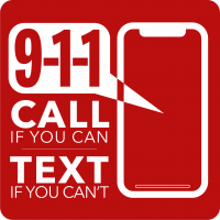 Text to 9-1-1